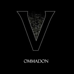 Ommadon-V-Artwork