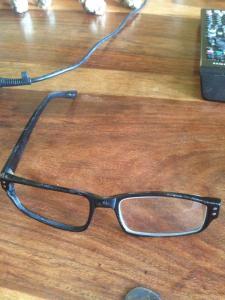 sam glasses